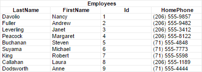 custom.TableOfEmployees.png