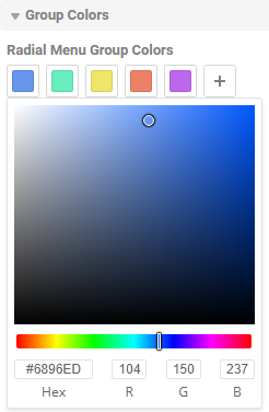 screen.expressview_group_colors.png