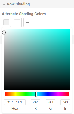 screen.expressview_row_colors.png
