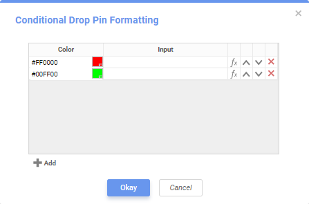 conditional_drop_pin_colors_selectcolors.png
