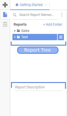 navigatingtheapp.report_tree_desc.png